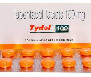 Acheter Tapentadol en ligne